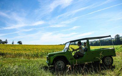 Partir en vacances en Occitanie : notre sélection pour s'en mettre plein les yeux et le ventre
