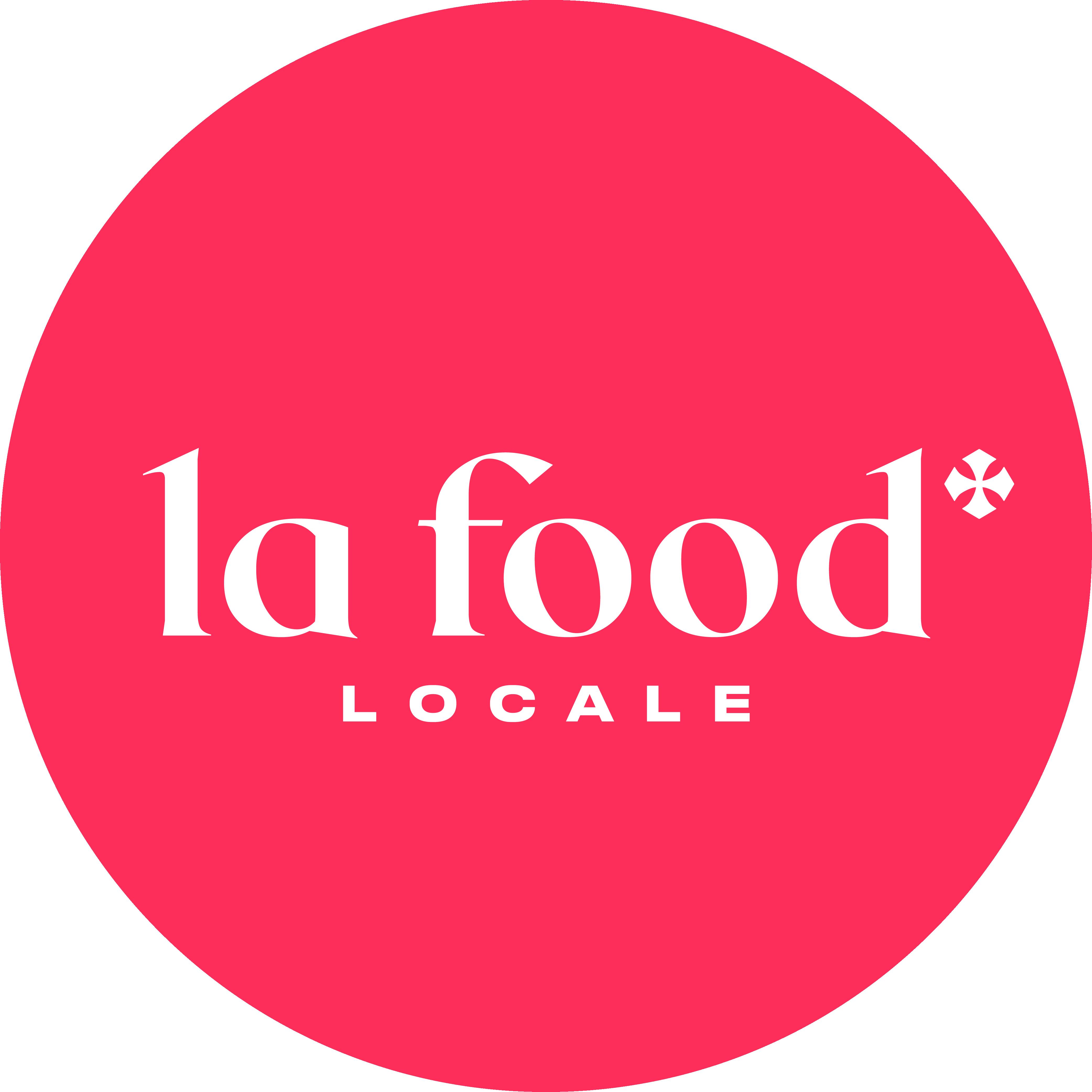 La Food Locale