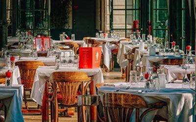 Ouvrir un restaurant à Toulouse : les étapes à respecter