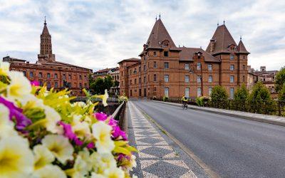 Secrets du Sud-Ouest, de vins en découvertes #3 : IGP Comté Tolosan Coteaux et Terrasses de Montauban