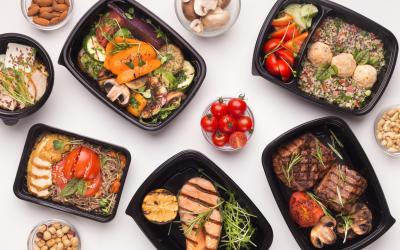 Livraison, click and collect : à Toulouse, les restaurants engagés s'adaptent