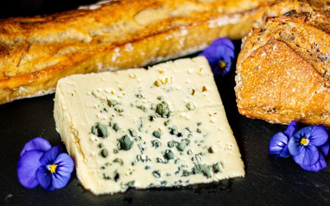 Blue Monday : 5 aliments bleus à manger pour se remonter le moral !
