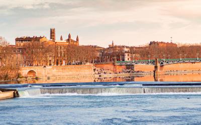 2021 : 5 résolutions pour consommer mieux en Occitanie
