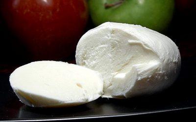 La Laiterie Toulousaine : fabriquer son fromage à Toulouse