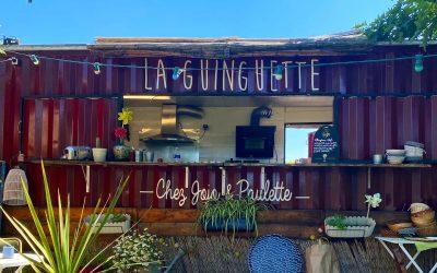 Guinguettes à Toulouse : les spots food à ne pas manquer